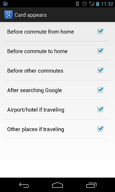 Why doesn't my Work commute ever show up in Google Now?-uploadfromtaptalk1354638823912.jpg