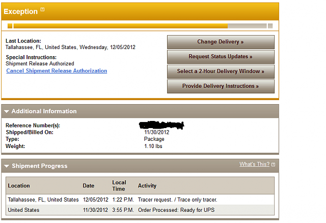 Nexus 4 Ordered on November 27: Order Status and Tracking-untitled.png