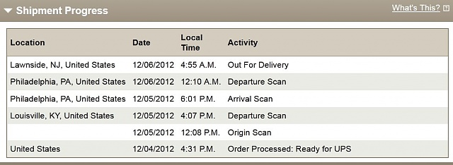 Nexus 4 Ordered on November 27: Order Status and Tracking-delivery.jpg