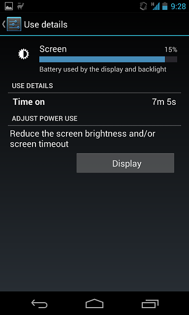 -------Nexus 4 Battery Life (Horrible, Major drainage!)--------screenshot_2012-12-06-09-28-45.png