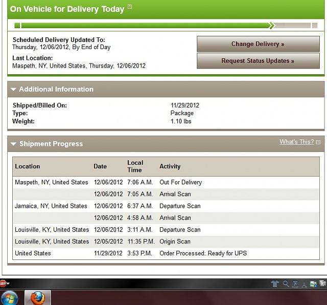 Nexus 4 Ordered on November 27: Order Status and Tracking-qq-20121206220450.jpg
