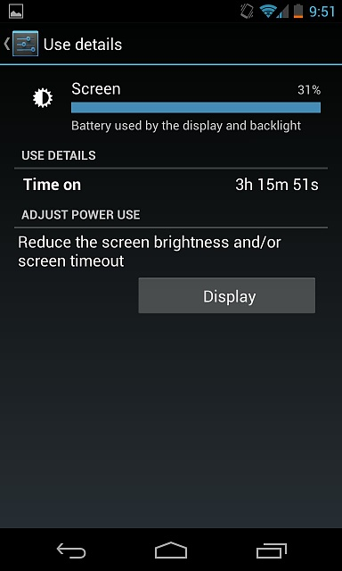 -------Nexus 4 Battery Life (Horrible, Major drainage!)--------uploadfromtaptalk1354938905739.jpg