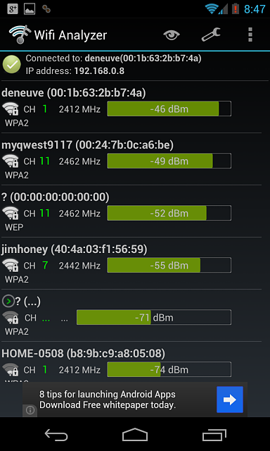 Poor wifi signal reception - why?-screenshot_2012-12-07-20-47-20.png