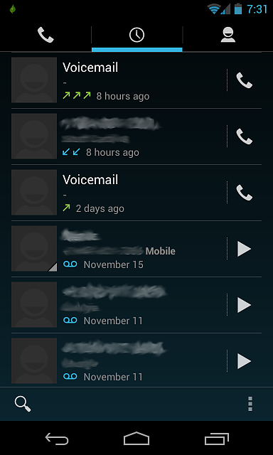 Nexus 4 Voicemail-gvoice_screenshot.png