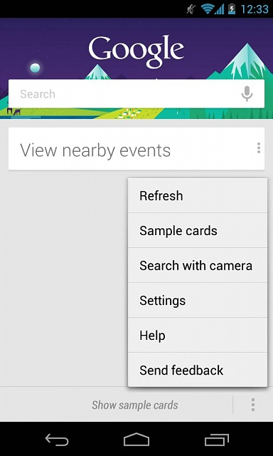 Accessing Google Now Settings?-uploadfromtaptalk1355031352170.jpg