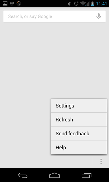 Accessing Google Now Settings?-screenshot_2012-12-08-23-41-07.png