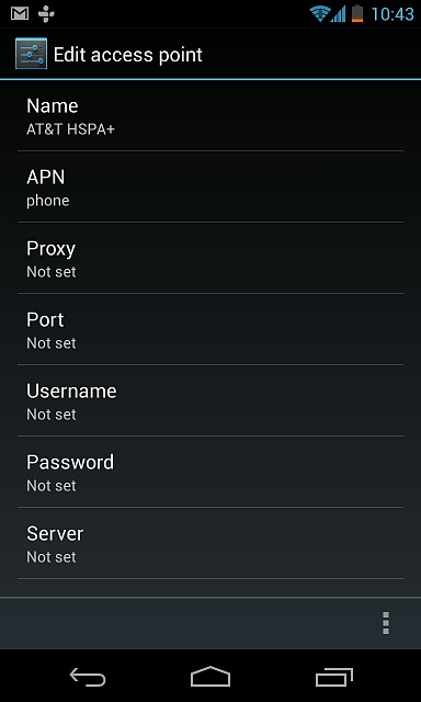 Anyone activated Nexus 4 on ATT-uploadfromtaptalk1355106021584.jpg