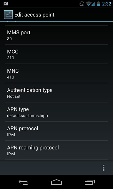 Anyone activated Nexus 4 on ATT-uploadfromtaptalk1355106116131.jpg