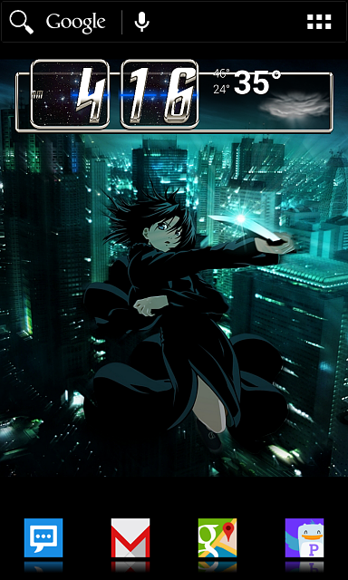 Nexus 4 Screenshots: Share them here!-tokyo-night-manga-nexus-4-no-bar.png