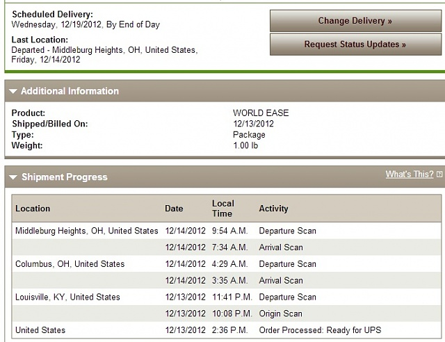 Canadian Nexus 4 Ordered On December 3rd - Order Status and Tracking-untitled2.jpg