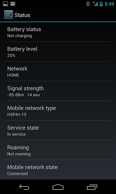 Nexus 4 Help - Data Services Not Working (Straight Talk - AT&T)-screenshot_2012-12-14-08-49-13.png