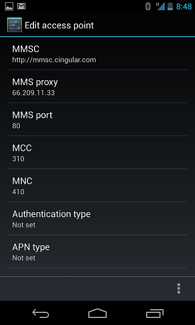 Nexus 4 Help - Data Services Not Working (Straight Talk - AT&T)-screenshot_2012-12-14-08-48-47.png