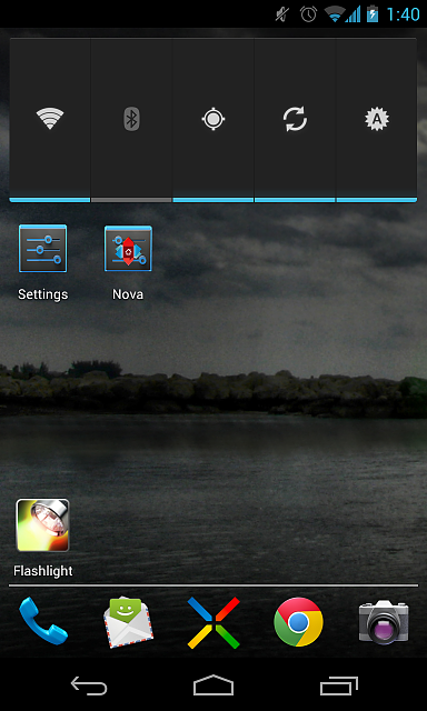 How to change Nexus 4 system color?-screenshot_2012-12-15-13-40-01.png