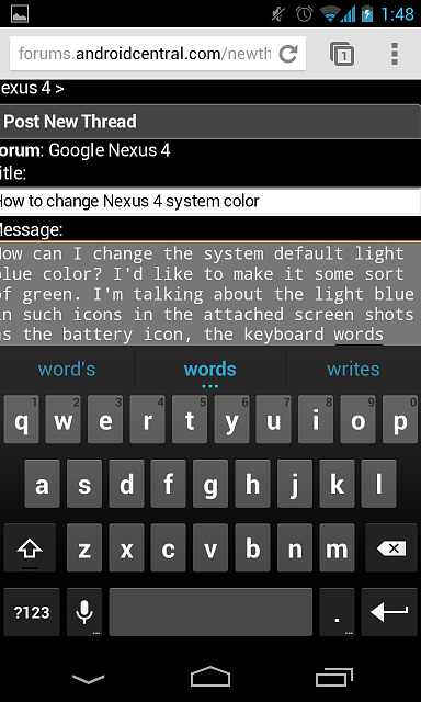 How to change Nexus 4 system color?-screenshot_2012-12-15-13-48-15.png
