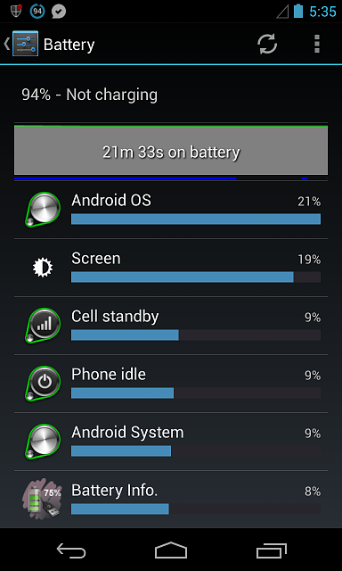 Nexus 4 - Battery Info-screenshot_2012-12-16-17-35-54.png