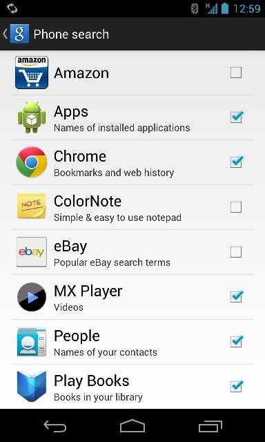 new to android, need some apps, any recommendations?-uploadfromtaptalk1355767304226.jpg