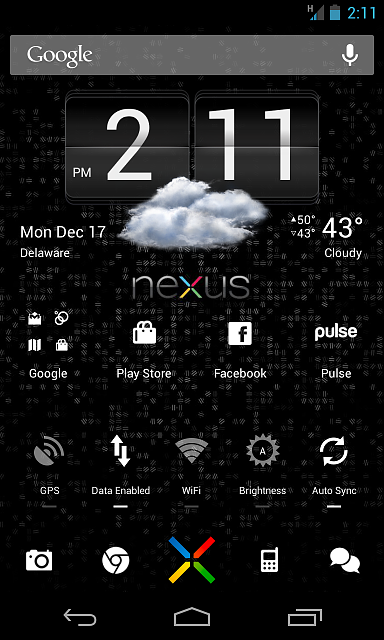 Nexus 4 Screenshots: Share them here!-screenshot_2012-12-17-14-11-13.png