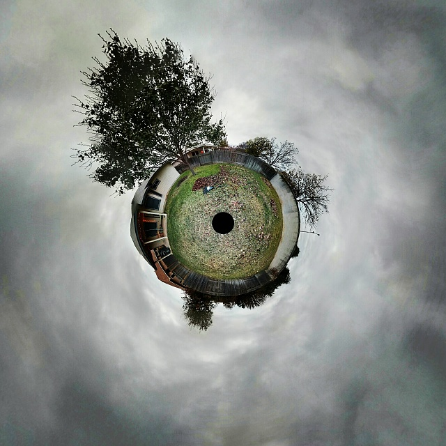 Tiny Planet Pictures taken with your Nexus 4-img_20121218_130404.jpg