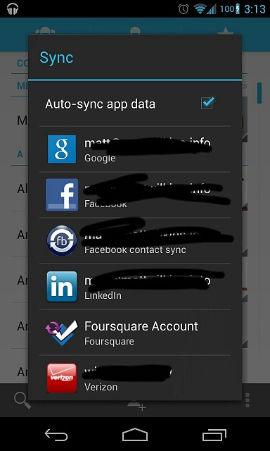 Disable contacts (people) auto-sync?-uploadfromtaptalk1356207319922.jpg