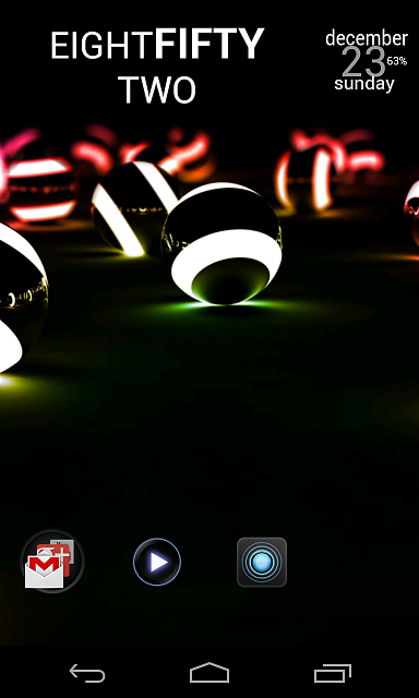 Nexus 4 Screenshots: Share them here!-screenshot_2012-12-23-20-52-42.png