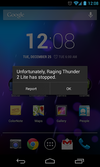 can't play ranging thunder 2 on my N4 ??-screenshot_2012-12-25-00-09-01.png