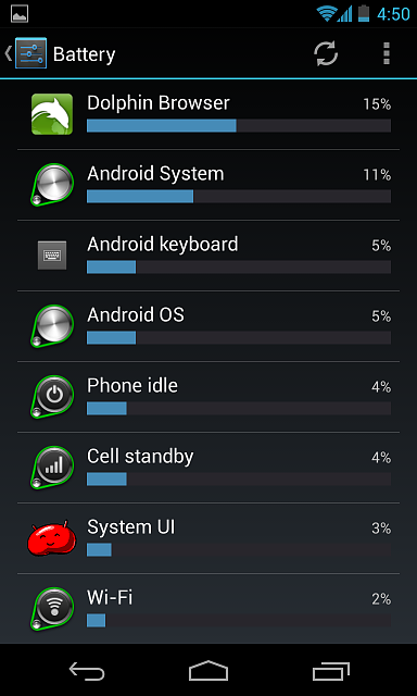 Android os?-screenshot_2012-12-25-16-50-20.png