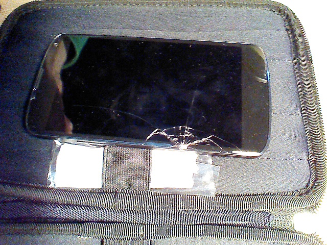 Have you cracked your Nexus 4 yet?-1356598196985.jpg