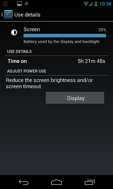 The so called Nexus 4 battery woes-screenshot_2012-12-27-10-34-57.png
