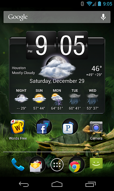 Nexus 4 Screenshots: Share them here!-2012-12-29-21.05.15.png