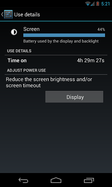 The so called Nexus 4 battery woes-s3.png