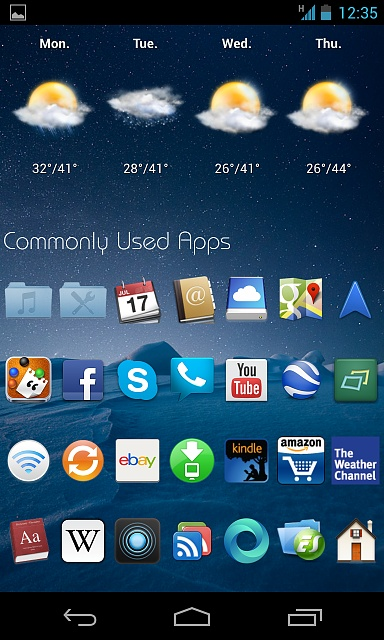 Nexus 4 Screenshots: Share them here!-screenshot_2013-01-01-00-35-54.jpg