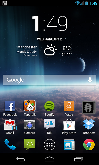 Nova Launcher on Nexus 4 - Any users?-2013-01-02-13.49.05.png