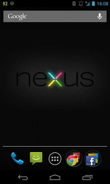 Nexus 4 Screenshots: Share them here!-uploadfromtaptalk1357229423866.jpg