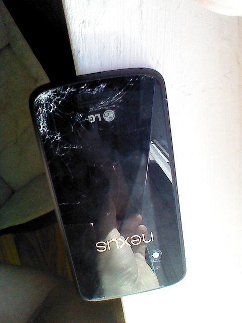 Have you cracked your Nexus 4 yet?-nexus_crack.jpg