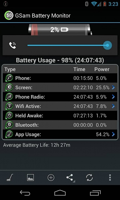 Nexus 4 battery: one month in-uploadfromtaptalk1357289921047.jpg