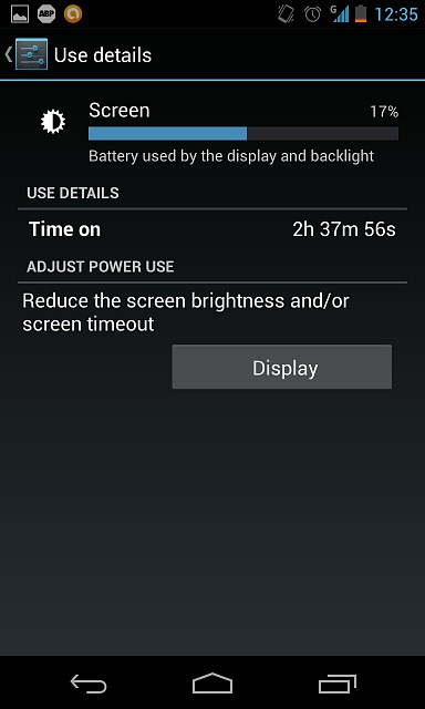 Nexus 4 battery: one month in-uploadfromtaptalk1357313528301.jpg
