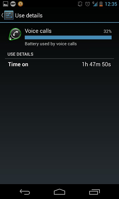 Nexus 4 battery: one month in-uploadfromtaptalk1357313561796.jpg