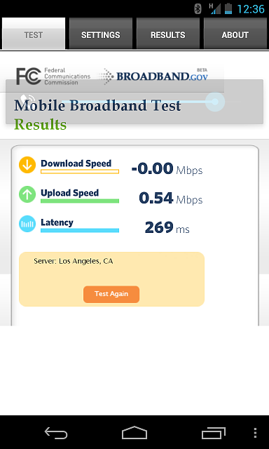 These are horrible speeds, yes?-screenshot_2013-01-04-12-36-11.png