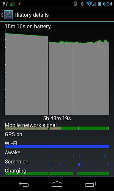 Nexus 4 And Charging-screenshot_2013-01-03-18-34-53.png