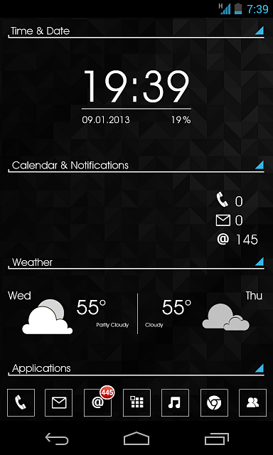 Nexus 4 Screenshots: Share them here!-screenshot_2013-01-09-19-39-47.png