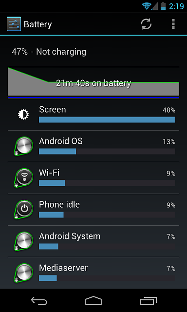 Battery life-screenshot_2013-01-11-02-19-40.png