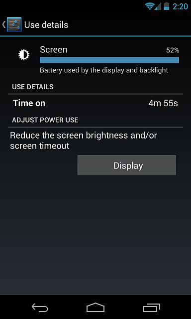 Battery life-screenshot_2013-01-11-02-21-00.png