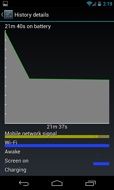 Battery life-screenshot_2013-01-11-02-19-55.png