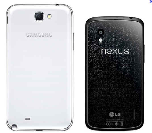 Rumor that Nexus 5 will be a 'phablet'-snapgn2.jpg