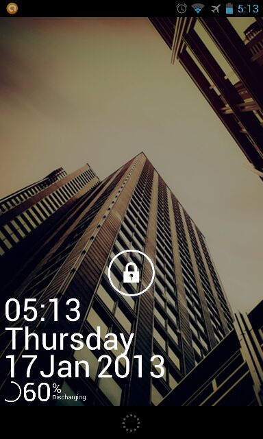 Widget Locker Navigation Bar [Solution]-uploadfromtaptalk1358460981672.jpg
