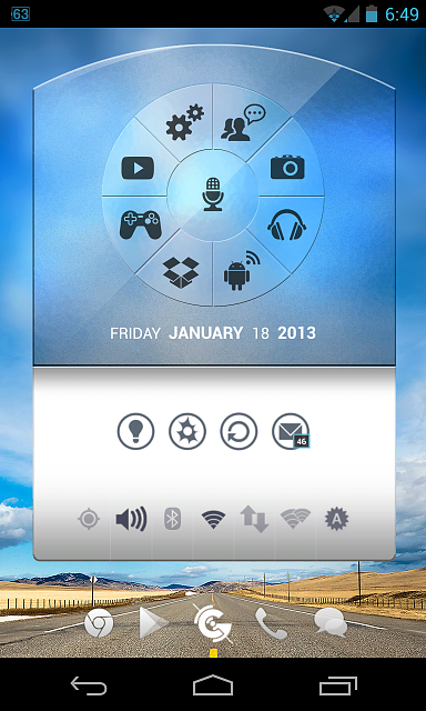 Nexus 4 Screenshots: Share them here!-2013-01-18-18.49.29.png