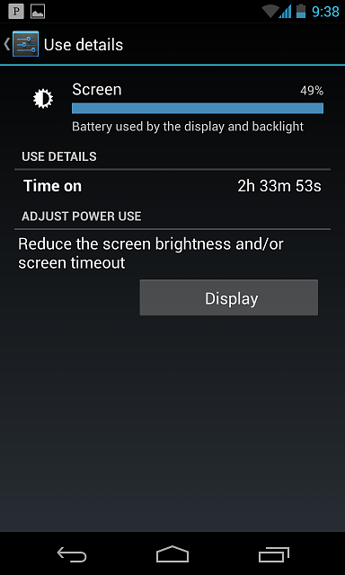 Impressed with screen time-screenshot_2013-01-28-21-38-23.png