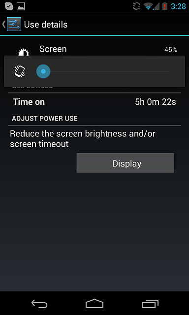 Impressed with screen time-screenshot_2013-01-29-03-28-32.png