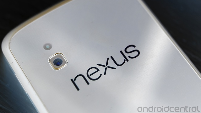 White N4!!!-nexus-4-back.jpg