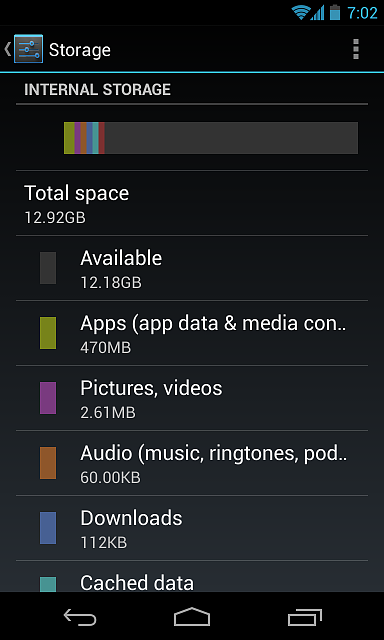 Do you have the 8GB Nexus 4 or the 16GB Nexus 4?-screenshot_2013-01-31-19-02-03.png